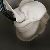 #精品菜谱挑战赛#新疆大盘鸡(附裤带面做法)的做法图解11