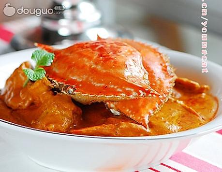 莲子百合红豆沙的做法
