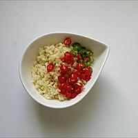 蒜蓉蒸生蚝#盛年锦食·忆年味#的做法图解2