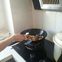 新疆大盘鸡的做法图解6