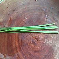 最简单又最不简单的一碗阳春面的做法图解8
