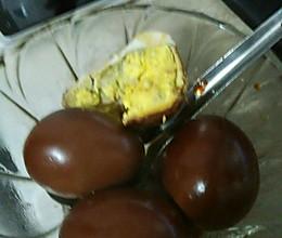 乳蛋的做法