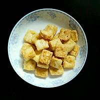 锅塌豆腐的做法图解5