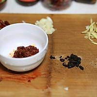 #换着花样吃早餐#川菜之魂-回锅肉的做法图解5