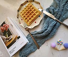 #麦子厨房#早餐机出品快手早餐的做法