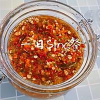 家庭自制蒜蓉辣椒酱的做法图解4
