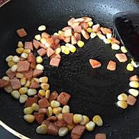 土豆焖饭#美的初心电饭煲#的做法图解4