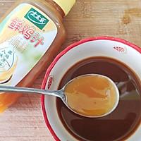 吃出肉味的香煎杏鲍菇➕太太乐鲜鸡汁蒸鸡原汤的做法图解3