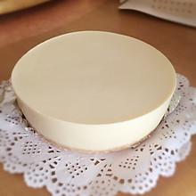 【免烤蛋糕】芒果冻芝士 榴莲冻芝士 [6寸]