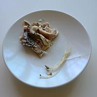 山药鱼肉粥——宝宝营养餐的做法图解9