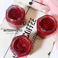 零添加纯手工草莓酱的做法图解6
