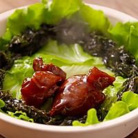【猪手】广东发财食俗,这菜排名第一!的做法图解7