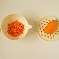 山药鱼肉粥——宝宝营养餐的做法图解8