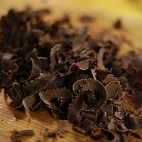 黑森林蛋糕的做法图解5