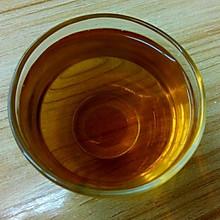 荷叶减肥茶