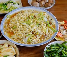 家庭聚餐的几道简单又好吃的菜#KitchenAid的美食故#的做法