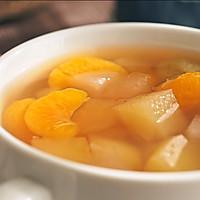 水果罐头饮|二叔食集的做法图解6