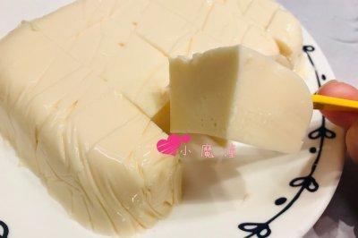 儿童最爱的奶酪棒