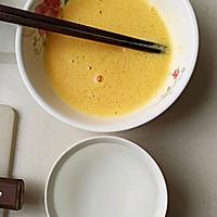 嫩滑的蒸鸡蛋羹的做法图解3