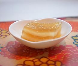 椰汁馬蹄糕的做法