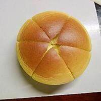 芝士奶酪蛋糕的做法图解13
