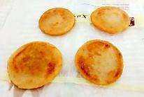 糯米饼的做法