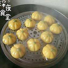 香芋南瓜羔
