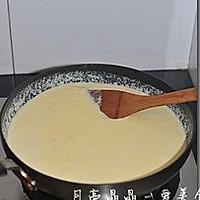 十分钟搞定西式玉米浓汤的做法图解5
