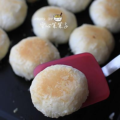 【史上最好吃的榨菜鲜肉月饼】——乌江榨菜