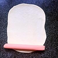 芝士火腿肠面包的做法图解15