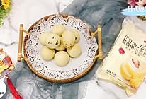 过年自制小零食|日式烧果子的做法