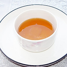 自制转化糖浆 #晒出你的团圆大餐#