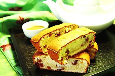 老丛葡萄起司蛋糕