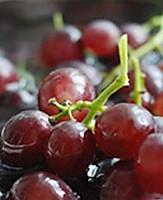 红葡萄酒的做法图解1