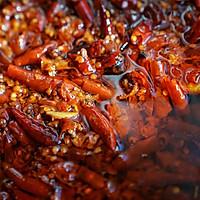糍粑辣椒的做法图解11