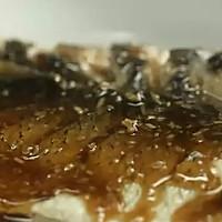 西湖醋鱼【微体兔菜谱】的做法图解11