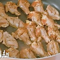 秘制可乐鸡翅#金龙鱼外婆乡小榨菜籽油 最强家乡菜#的做法图解7