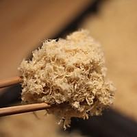 松松  面包机版肉松的做法图解6