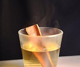 纽伦堡苹果朗姆酒的做法