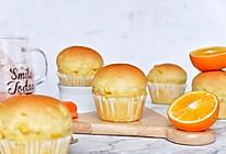 南瓜玉米面包(一次发酵)#美味烤箱菜,就等你来做!#的做法