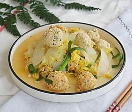 #创意菜#自制高蛋白鸡胸肉料理的做法