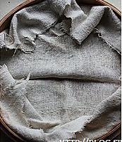什锦豌豆糯米饭的做法图解12