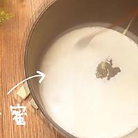 「膳*** |蜂蜜布丁」的做法图解2