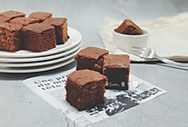 红枣糕的做法