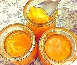 柠檬酱(美体美白减肥)的做法