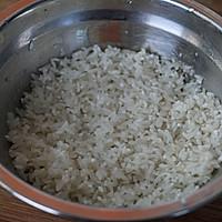 虾蟹粥(煮)#胆·敢不同,美的原生态AH煲#的做法图解11