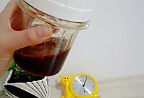 叉烧酱汁——#花样酱料#的做法