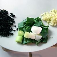 最上瘾的绝味川菜——麻婆豆腐的做法图解2
