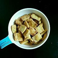 酱香豆腐干的做法图解3
