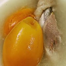 快手煲汤/琵琶鸡煲汤